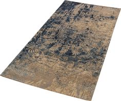 teppich laeufer modern kuhfell teppich ikea outdoor ibiza. Black Bedroom Furniture Sets. Home Design Ideas