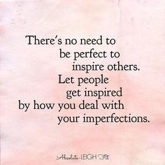 #love #inspiration #tbt