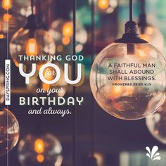 Spiritual birthday wishes for daughter sister husband mother blessing from the bible to my wife brother son and friends.Religious birthday wishes quotes messages. Christian Birthday Wishes, Birthday Message For Husband, Wishes For Husband, Happy Birthday Husband, Birthday Wishes For Daughter, Birthday Wishes For Boyfriend, Birthday Love, Cake Birthday, Fruit Birthday