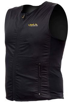 Volt Men's Torso Heated Vest Liner