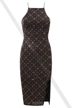 Nieuwe collecties voor Kerstmis Van Fashions-First. Fashions-First een van de beroemde online groothandel van mode doeken, urban kleding, accessoires, herenmode kleding, tas, schoenen, sieraden. Producten worden regelmatig geactualiseerd. Zo kunt u terecht op en krijg het product dat u wilt. #Fashion #christmas #Women #dress #top #jeans #leggings #jacket #cardigan #sweater #summer #autumn #pullover