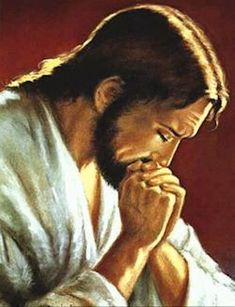 Najpotężniejsze modlitwy dla Serca Jezusa Religious Pictures, Religious Art, Jesus Art, Jesus Christ, Christian Posters, Christian Pictures, Jesus Is Coming, King Jesus, Son Of God