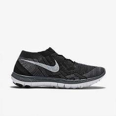 brand new d4ec2 0b6fb Nike Free 4.0 Flyknit Women s Running Shoe. Nike Store