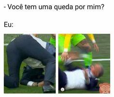 Magina Memes Neymar, Little Memes, Comedy Central, Current Mood, Humor, Sentences, Haha, Nerd, Funny Memes