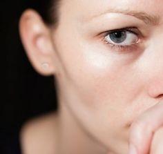 Unreality Check: Cognitive Dissonance in Narcissistic Abuse