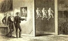 Danse-Sorciers.jpg (425×259)