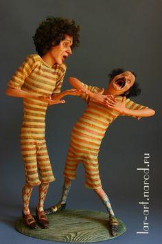 Авторские куклы Ларисы Чуркиной. 3518263_air (432x650, 86Kb)