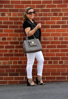 Fashion Friday: Casual | CBBlogers