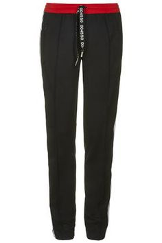 Superstar Trackpants by Topshop for adidas Originals