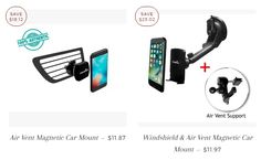 The best online shop selling bike and magnetic car phone holder, with a wide range of bike phone mounts. Free shipping all over US.  https://www.widras.com/