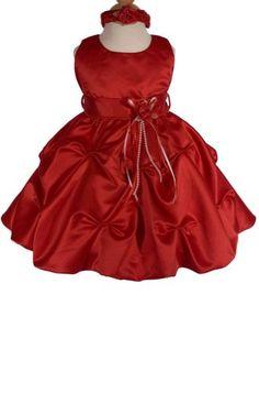 AMJ Dresses Inc Red Infant Flower Girl Christmas Dress Size S AMJ Dresses Inc,http://www.amazon.com/dp/B008VJMC1M/ref=cm_sw_r_pi_dp_QfuOsb0NYZKKWGWF