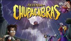 نمایش انیمیشن دوبله افسانه چوپا کابرا اکران سینما غزل با % تخفیف و پرداخت  تومان به جای  تومان