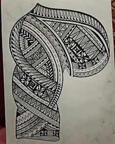maori tattoos about Tattoo Maori Perna, Maori Tattoo Arm, Samoan Tattoo, Viking Tattoos, Chest Tattoo, Stammestattoo Designs, Maori Tattoo Designs, Tattoo Sleeve Designs, Sleeve Tattoos