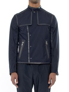 SALVATORE FERRAGAMO Jacket