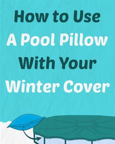 Swimming Pool Care On Pinterest Swimming Pools Pool Covers And Swimming Pool Maintenance