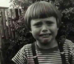 Afbeeldingsresultaat voor Abigail Hopkins as a child
