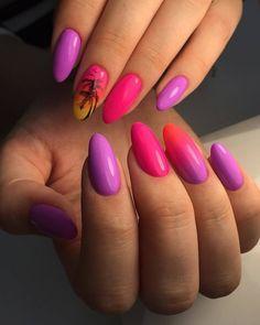Nail-дизайн со стразами, матовый маникюр 2017, дизайн ногтей февраль 2017, маникюр с рисунком, инкрустация ногтей стразами, красивый маникюр,