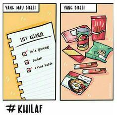 #khilaf