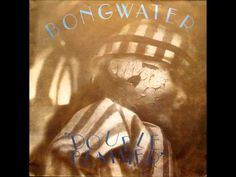 Bongwater - Julia - YouTube