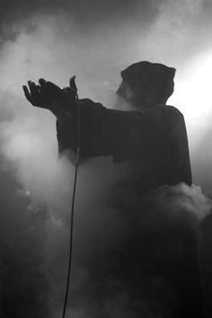 See Sunn O))) pictures, photo shoots, and listen online to the latest music. Dark Site, Psychedelic Space, Dark Castle, Call Of Cthulhu, Occult Art, Tour Posters, Heavy Metal Bands, Punk Goth, Dark Night