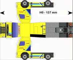 TruckMcBurney.gif (1623×1323)