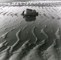 Untitled Self B, 1996 © Mona Kuhn