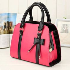 designerclan com wholesale PRADA tote online store, fast delivery cheap burberry handbags Cute Handbags, Beautiful Handbags, Beautiful Bags, Purses And Handbags, Coach Handbags, Burberry Handbags, Prada Handbags, Handbags Online, Leather Handbags