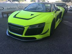 PPI Razor GR Exotic Sports Cars, Exotic Cars, Car Ins, Hot Cars, Audi R8, Cars And Motorcycles, Super Cars, Vehicles, Nice