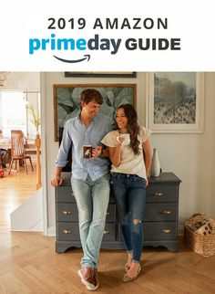 The Best of Amazon Prime Day | In Honor Of Design