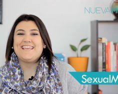 ¿Tienes idea de cómo escoger un #vibrador? La sexóloga Alessia Di Bari te cuenta de la variedad de ellos y te da consejos para elegir el mejor. #Pareja #Sexual #Tips