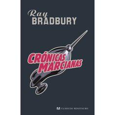 ¡¡Que relatos tan geniales!! se hizo una adaptación en televisión que vi cuando era pequeño,  http://www.youtube.com/watch?v=NaGQysr2pts  pero no había leído los relatos de Bradbury ¡¡fantásticos!!
