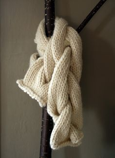 Google Image Result for http://www.purlbee.com/storage/images/class-cable-scarf-425.jpeg%3F__SQUARESPACE_CACHEVERSION%3D1348854679239