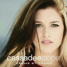 I wish I could break your heart Cassadee Pope