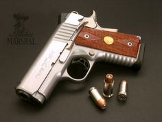 Image result for para ordnance p14-45 magwell Para Ordnance, Concealed Carry Weapons, Wilson Combat, 1911 Pistol, Gun Art, Fire Powers, Cool Guns, Guns And Ammo, Survival Knife