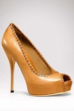 Gucci women shoes: