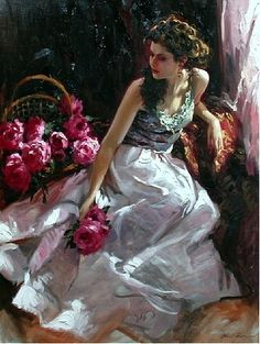 Richard S.Johnson