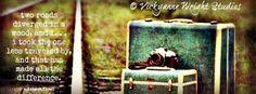 #PinkShirtDay #AntiBullyingDay #photography #art #LGBT #poetry #passion #love #life #family #music #volkswagon  <3 Vicky  © Vickyanne Wright Studios & - vickyanne - #VickyanneWrightStudios #RainbowFamilies www.vickyannewrightstudios.com www.facebook.com/vickyannewrightstudios www.facebook.com/RainbowFamilies.VickyanneWright www.viewbug.com/member/VickyanneWrightStudios www.twitter.com/VawStudios www.pinterest.com/vawstudios www.instagram.com/vawstudios…