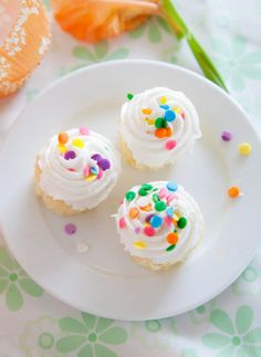 cupcake-8