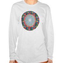 Style: Women's Hanes Nano Long Sleeve T-Shirt