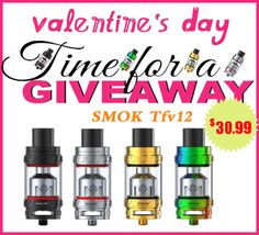 Hey,get TFV12 by Share this Giveaway !