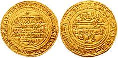 Coin - Wikipedia, the free encyclopedia