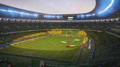 Colombia hopeful of Radamel Falcao playing FIFA Go Brazil, Brazil News, Fifa 2014 World Cup, Brazil World Cup, Ea Sports Games, Bollywood Funny, Gil Scott Heron, Go Usa, Baseball Field