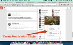 10 Ways to Get Live Viewers for Your Google Hangouts On Air #googleplus