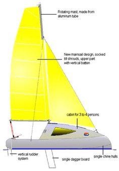 ECO 55