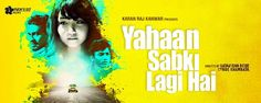 Watch Online Yahaan Sabki Lagi Hai 2015 Hindi Movie Full in High Quality