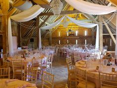 Stonehill's crowning glory is its huge and handsome grade II listed barn which dates from the century. An integral part of the old farm it was used as a threshing barn and later as stables. Canopy Lights, Barn, Table Decorations, House, Chandeliers, Home Decor, Transitional Chandeliers, Converted Barn, Decoration Home