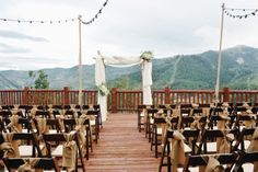 Look Out Cabin Canyons Resort Wedding Venue Reception Center Park City Utah Venues