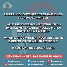 Rätsel des Tages #derneuemann #rätsel #frage #fragen #quiz #beantworten