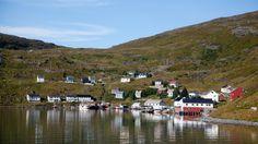 Båtruteproblemene i Akkarfjord på Sørøya er ifølge næringslivet en varslet katastrofe. Allerede for to år siden påpekte Hammerfest næringsforening problemene de nye rutene ville medføre.