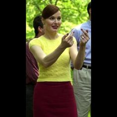 geena davis stuart little - photo #16